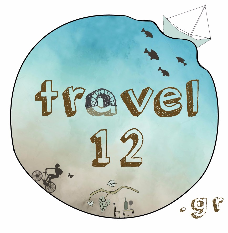 travel12 | traveling experiences